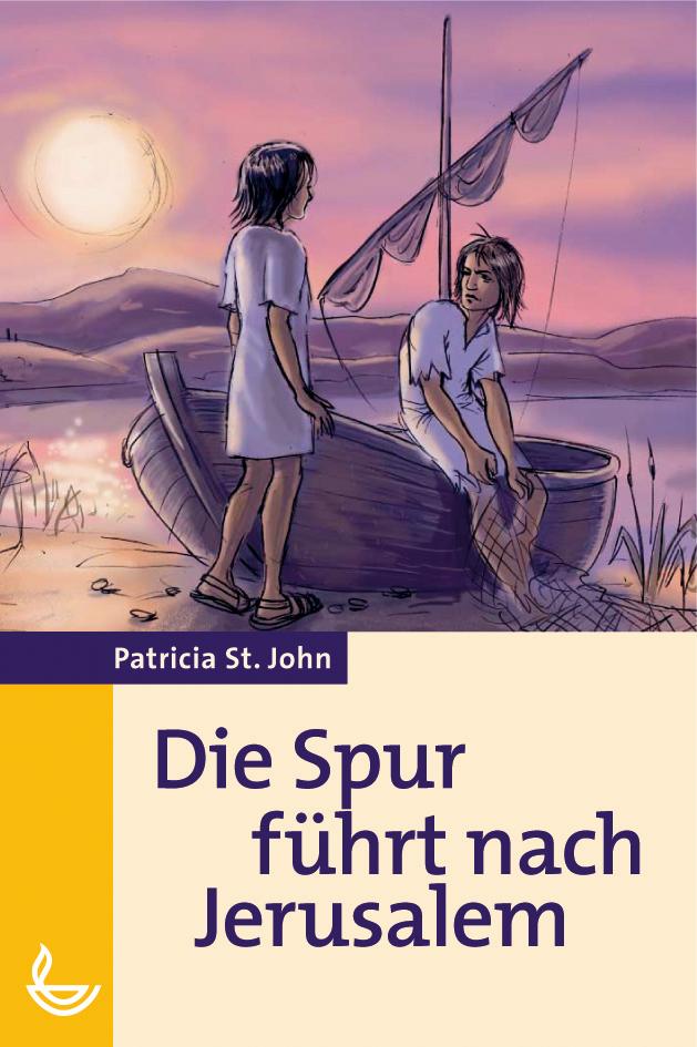 CLV_die-spur-fuehrt-nach-jerusalem_patricia-st-john_255565_1