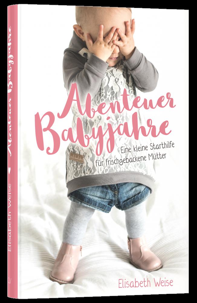 CLV_abenteuer-babyjahre_elisabeth-weise_256358_1