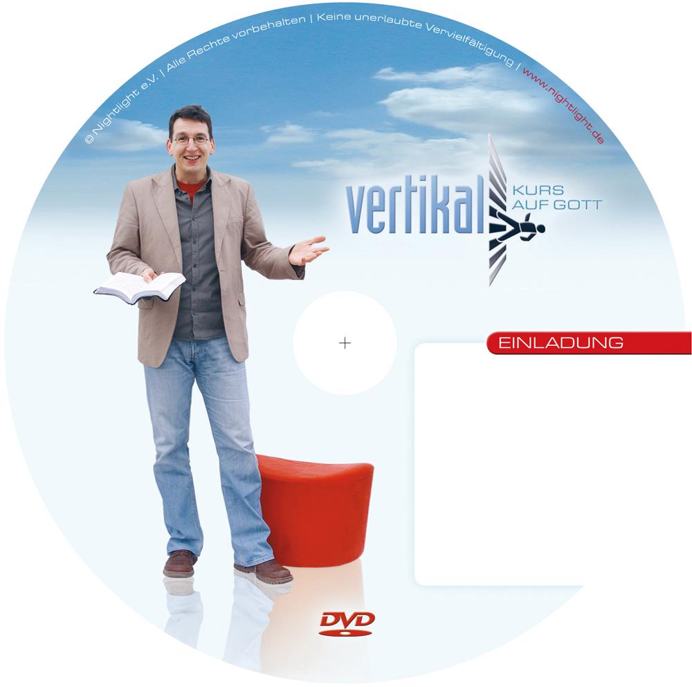 CLV_vertikal-einladungs-dvd_255938003_1