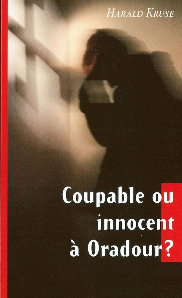 CLV_unschuldig-schuldig-franzoesisch_harald-kruse_255773_1