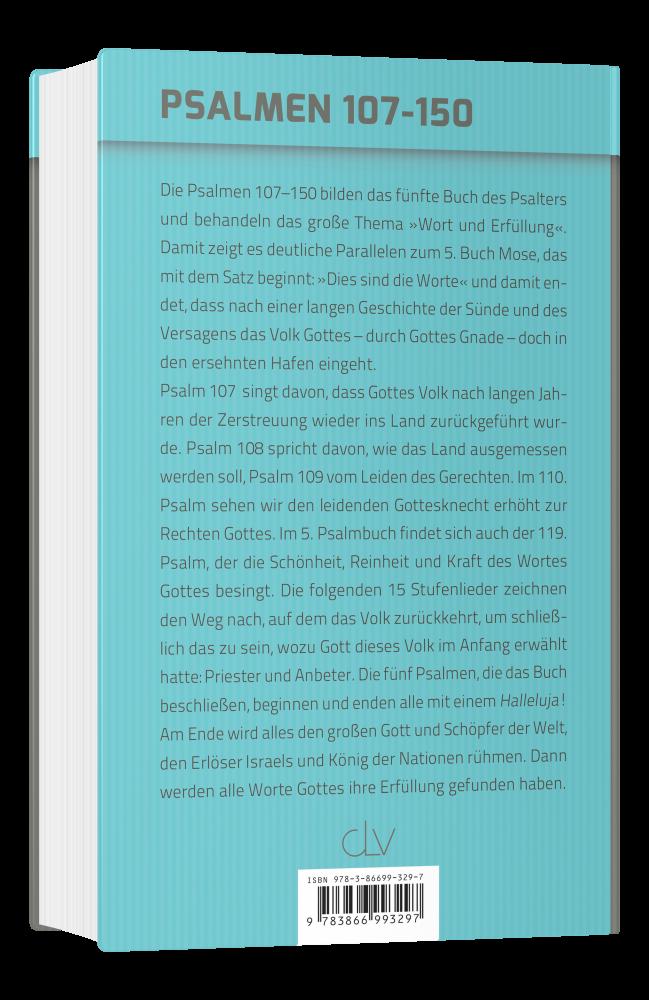 CLV_kommentar-zu-den-psalmen-107-150_benedikt-peters_256329_2