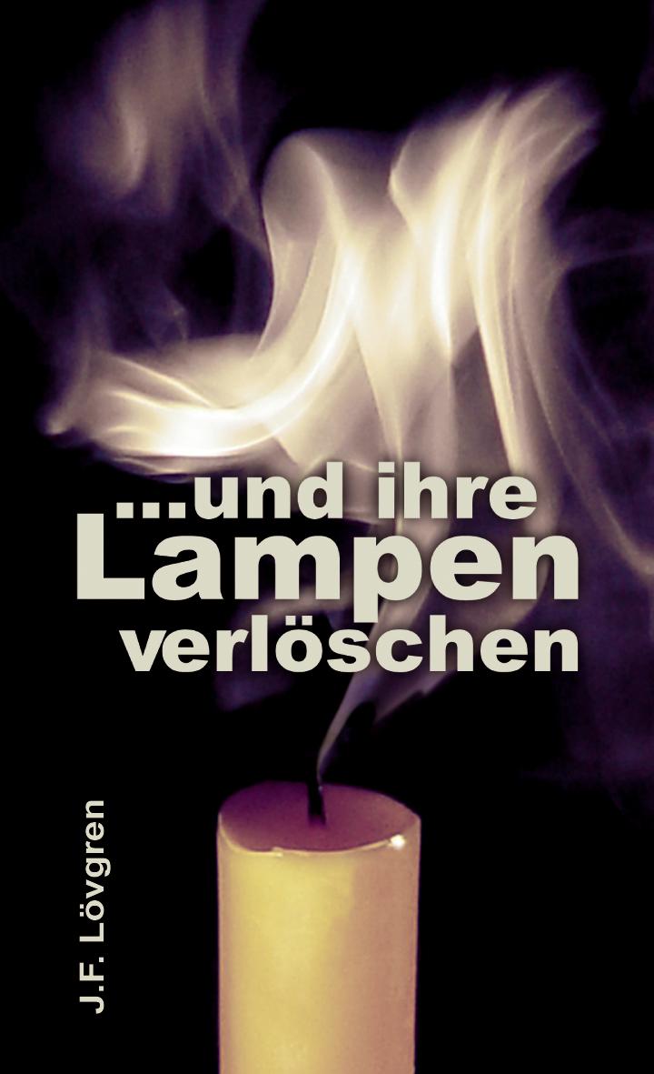 CLV_und-ihre-lampen-verloeschen_johan-filip-loevgren_255742_1