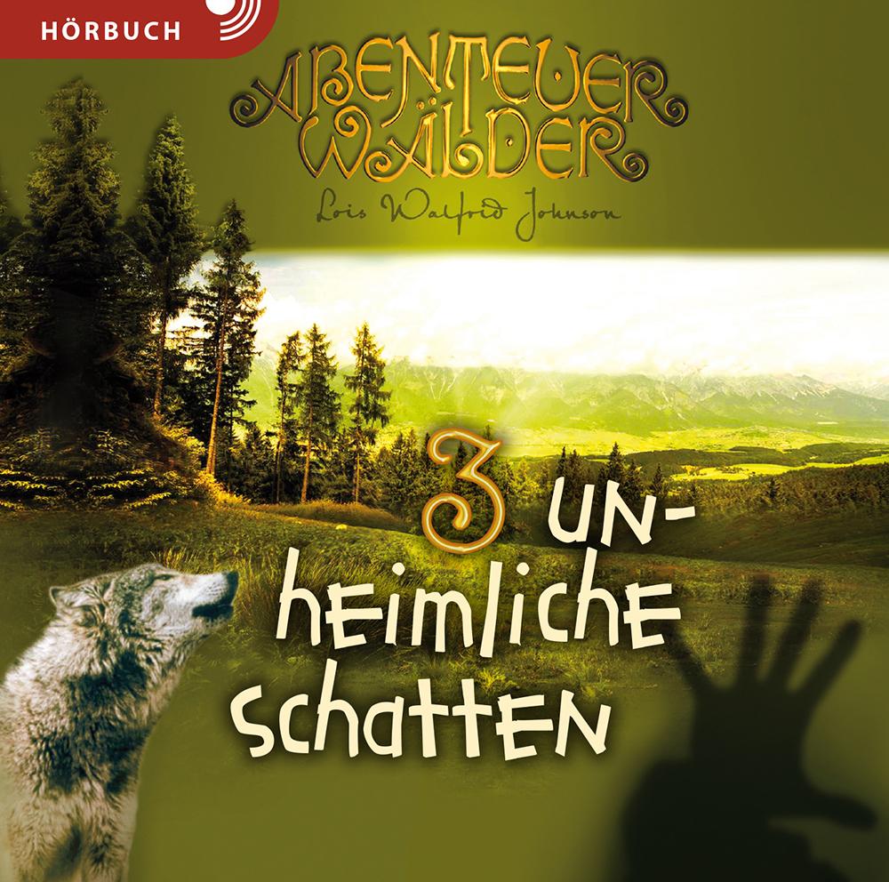 CLV_download-unheimliche-schatten-hoerbuch-mp3_lois-walfrid-johnson_256948300_1