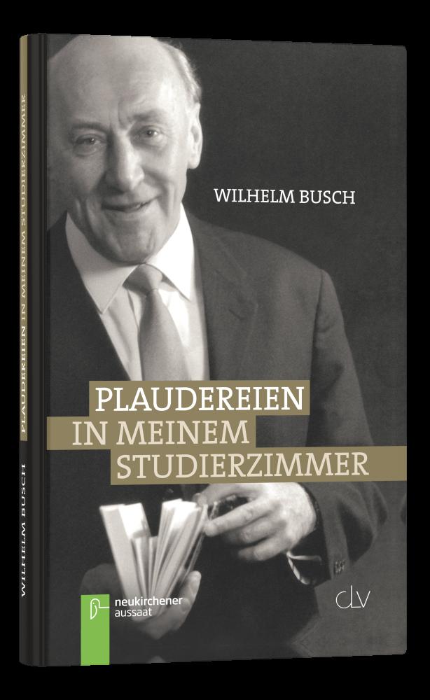 CLV_plaudereien-in-meinem-studierzimmer_wilhelm-busch_255969_1