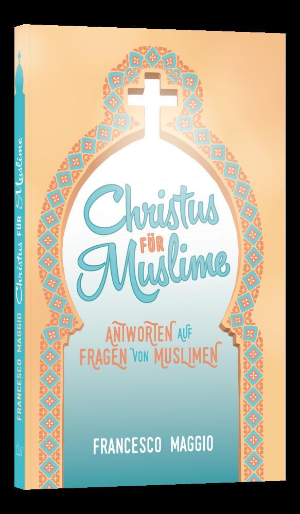 CLV_christus-fuer-muslime_francesco-maggio_256101_1