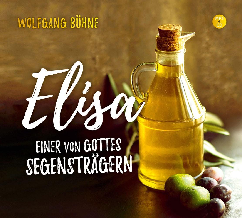clv_elisa-mp3_wolfgang-buehne_256980_1