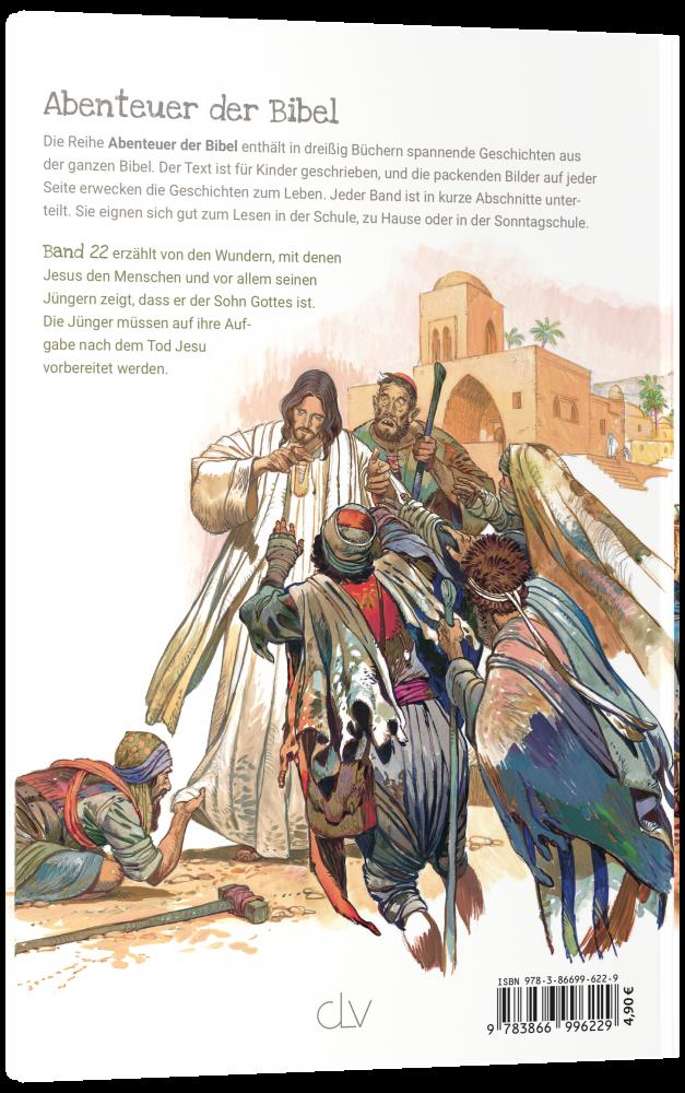 CLV_der-auftrag-jesus-beruehrt-die-menschen-abenteuer-der-bibel-band-22_anne-de-graaf-texte-jos-prez-montero_256622_5