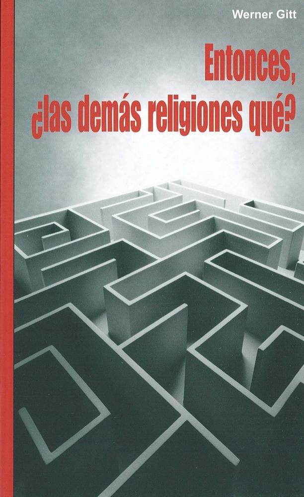 CLV_und-die-anderen-religionen-spanisch_werner-gitt_255539_1