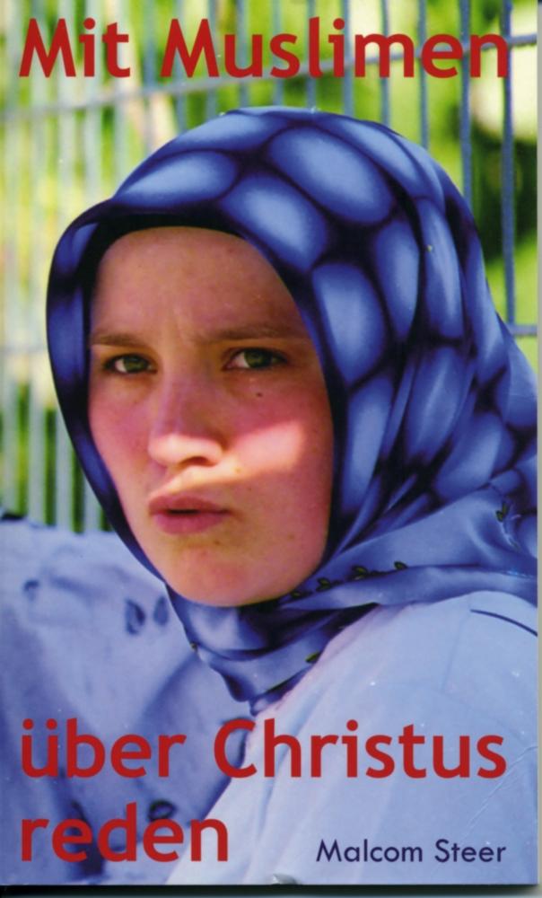 CLV_mit-muslimen-ueber-christus-reden_malcolm-steer_255537_1