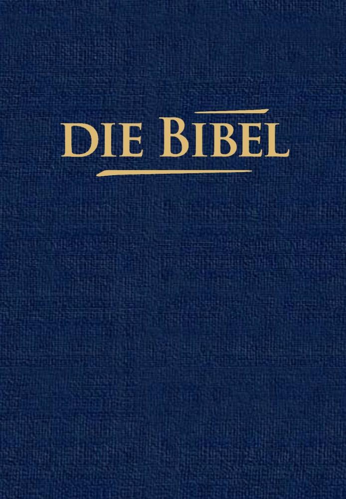 CLV_die-bibel_255049_4