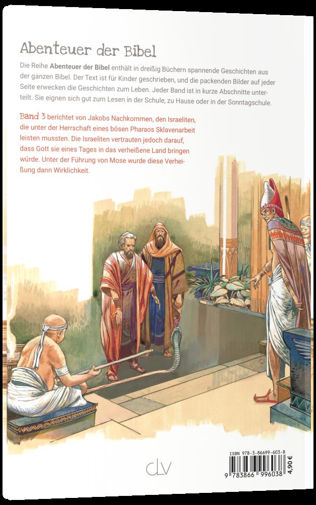 CLV_aegypten-die-zeit-von-joseph-bis-mose-abenteuer-der-bibel-band-3_anne-de-graaf-texte-jos-prez-montero_256603_5