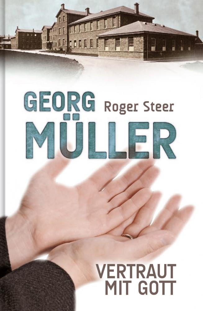 CLV_georg-mueller_roger-steer_255351_1
