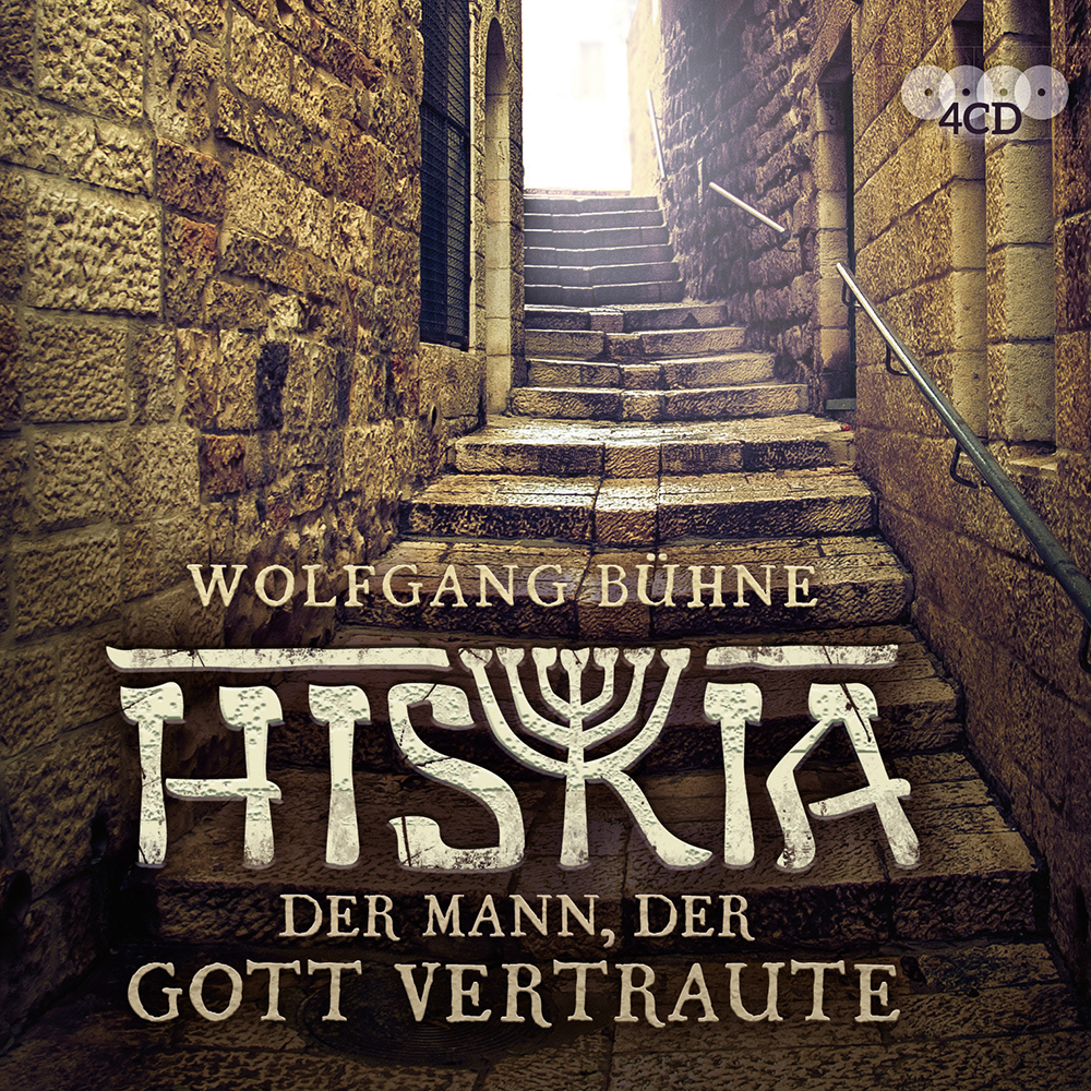 CLV_download-hiskia-hoerbuch_wolfgang-buehne_256957300_1