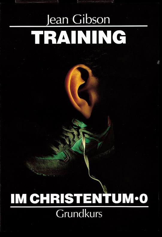 CLV_training-im-christentum-0_jean-gibson_255600_1