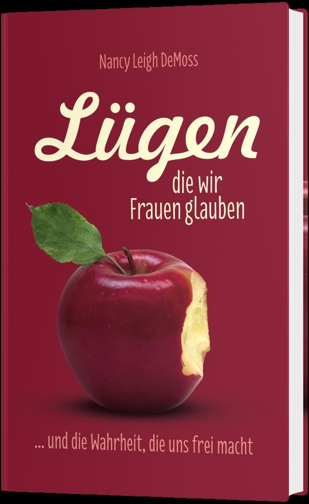 CLV_luegen-die-wir-frauen-glauben_nancy-leigh-demoss_256211_3