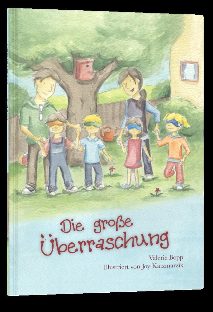 CLV_die-grosse-ueberraschung_valerie-bopp-joy-katzmarzik_256345_1