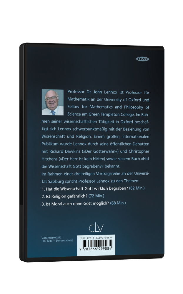 CLV_der-neue-atheismus_john-lennox_256908_2