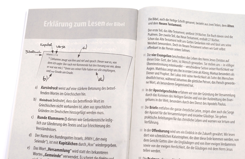 CLV_elberfelder-bibel-das-neue-testament-mit-psalmen_256554_3