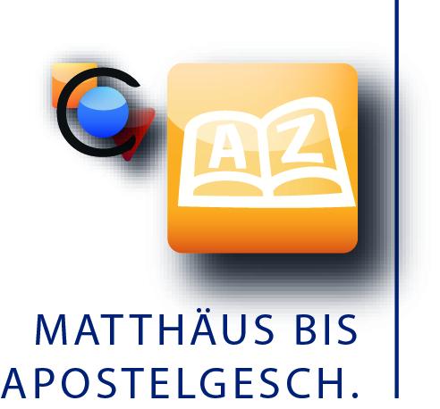 CLV_clever-nt-kommentar-matth-bis-apg-de-koning_m-g-de-koning_256707_1
