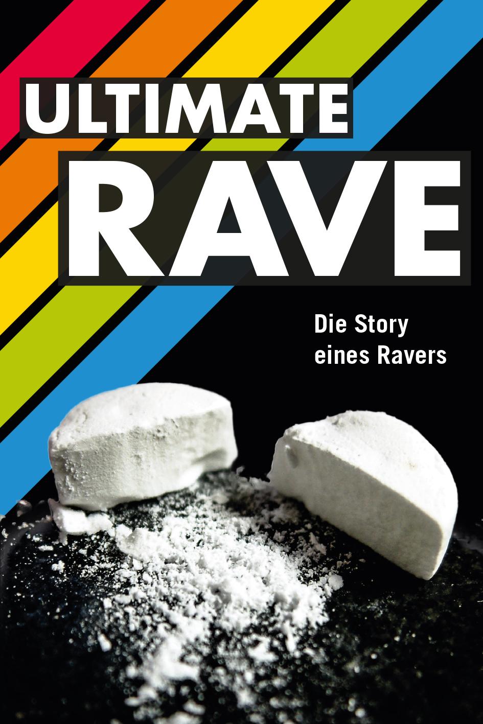 CLV_ultimate-rave_soulsaver-e-v_256401_1