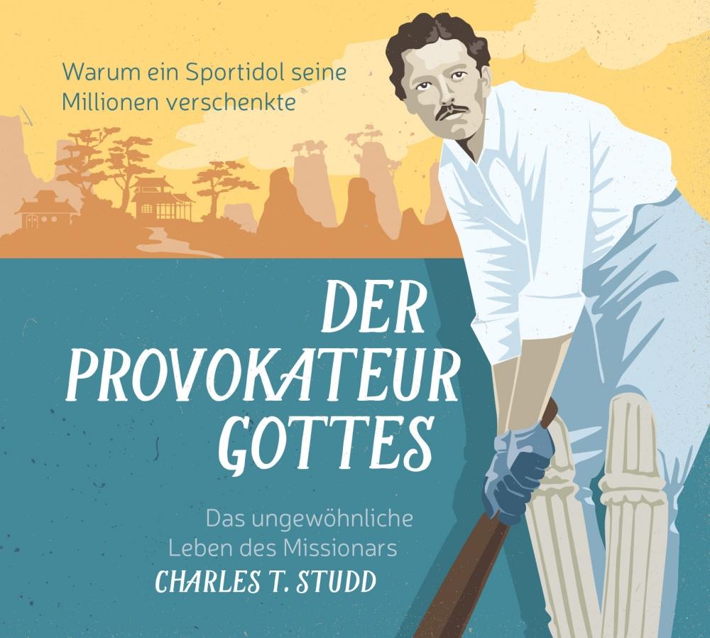CLV_der-provokateur-gottes-hoerbuch_w-hoffmann_256972_1