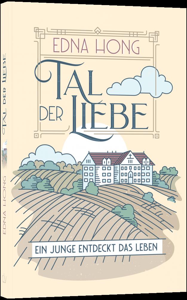 CLV_tal-der-liebe_edna-hong_256299_1