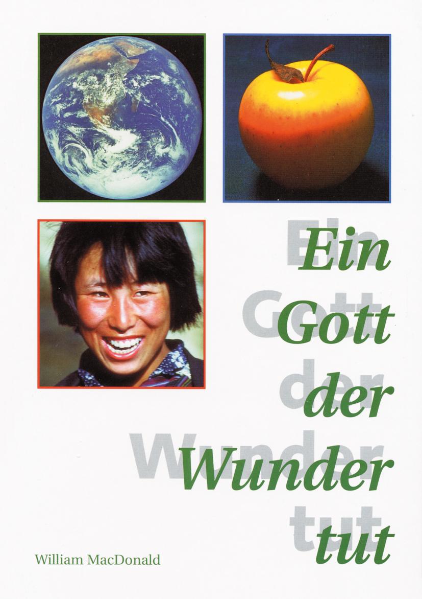 CLV_ein-gott-der-wunder-tut_william-macdonald_255376_1