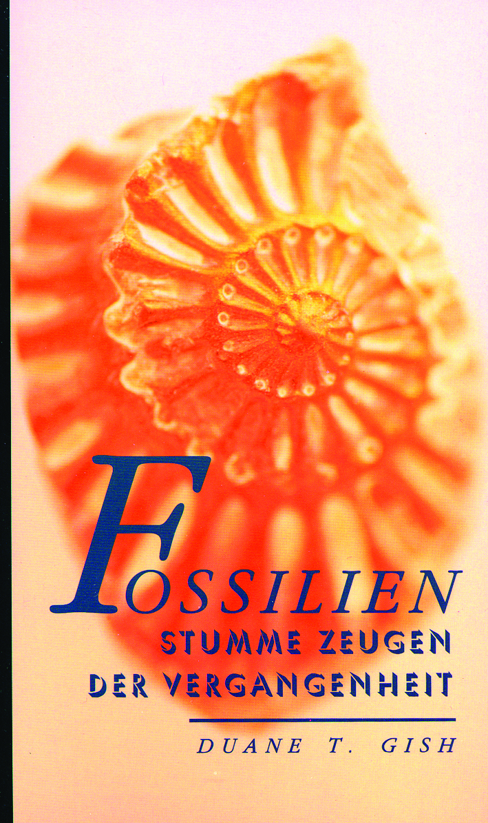 CLV_fossilien-stumme-zeugen_duane-t-gish_255198_1