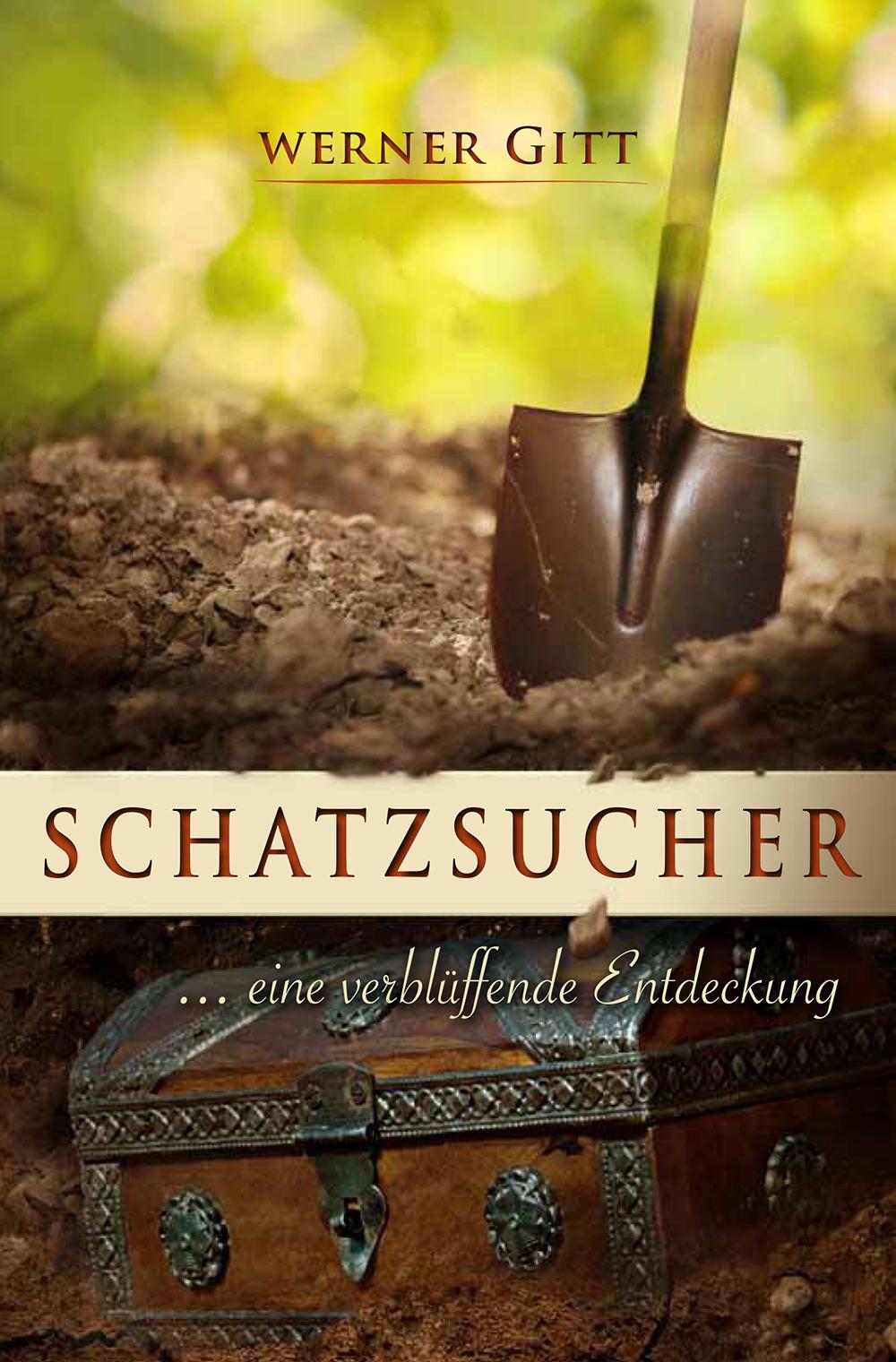 CLV_e-book-schatzsucher_werner-gitt_256821_1