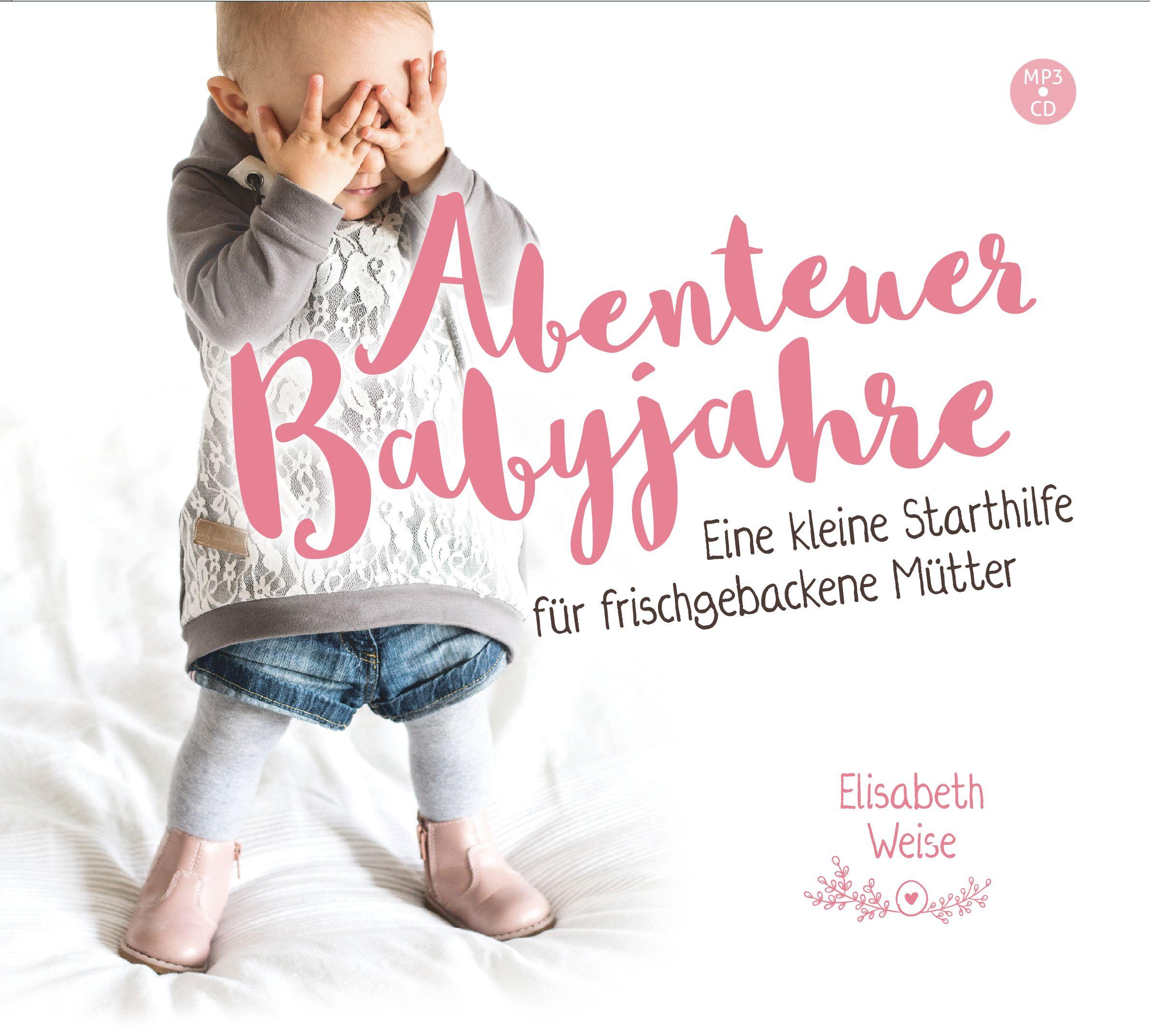 clv_abenteuer-babyjahre-hoerbuch-mp3_elisabeth-weise_256962_1