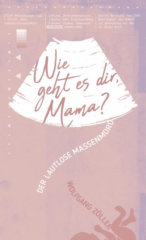 CLV_wie-geht-es-dir-mama_wolfgang-zoeller_255152_1