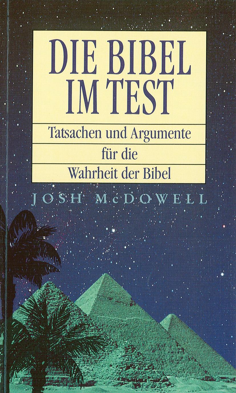 CLV_die-bibel-im-test_josh-mcdowell_255490_1