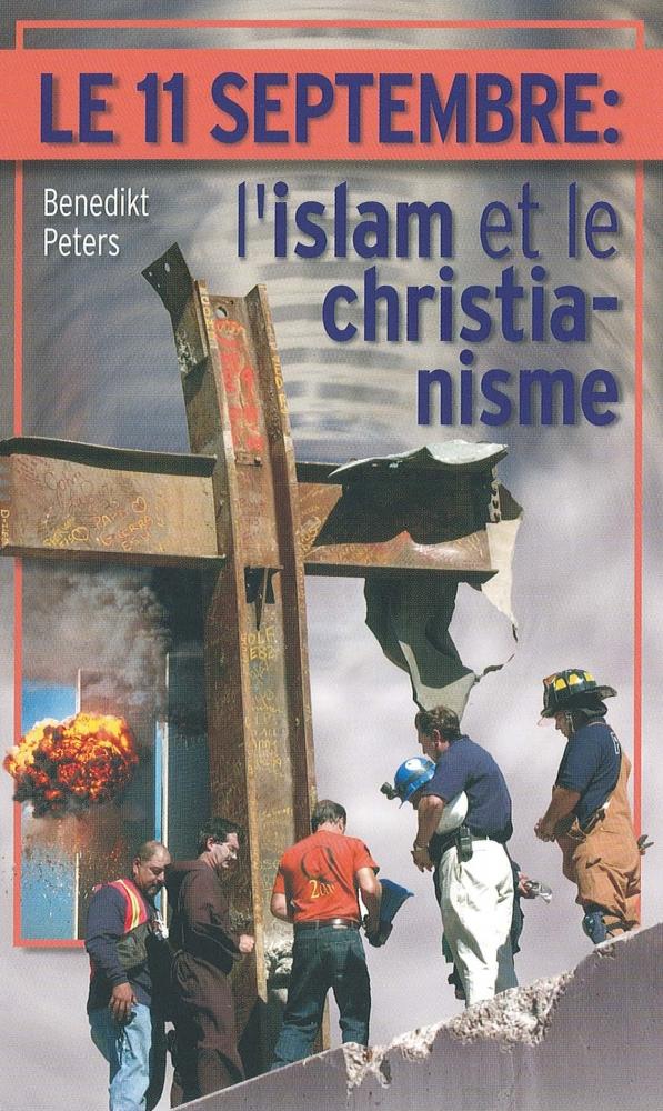 CLV_der-11-september-der-islam-und-das-christentum-franzoesisch_benedikt-peters_255484_1