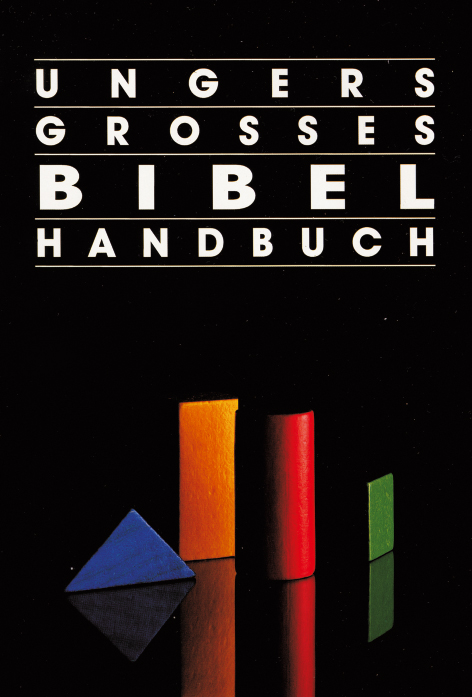 CLV_ungers-grosses-bibelhandbuch_merrill-f-unger_255317_1