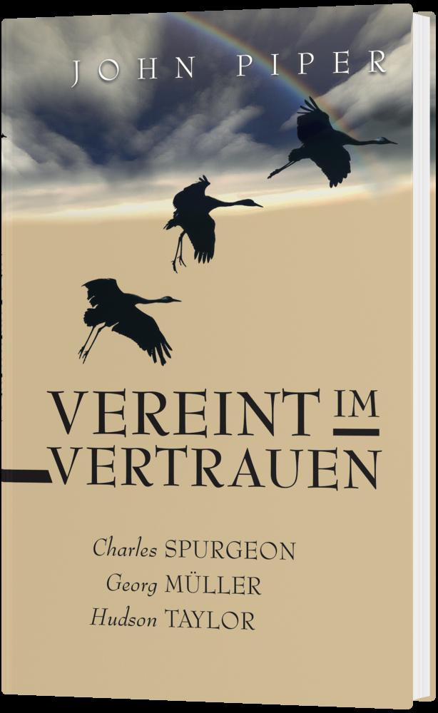 CLV_vereint-im-vertrauen_john-piper_256367_1