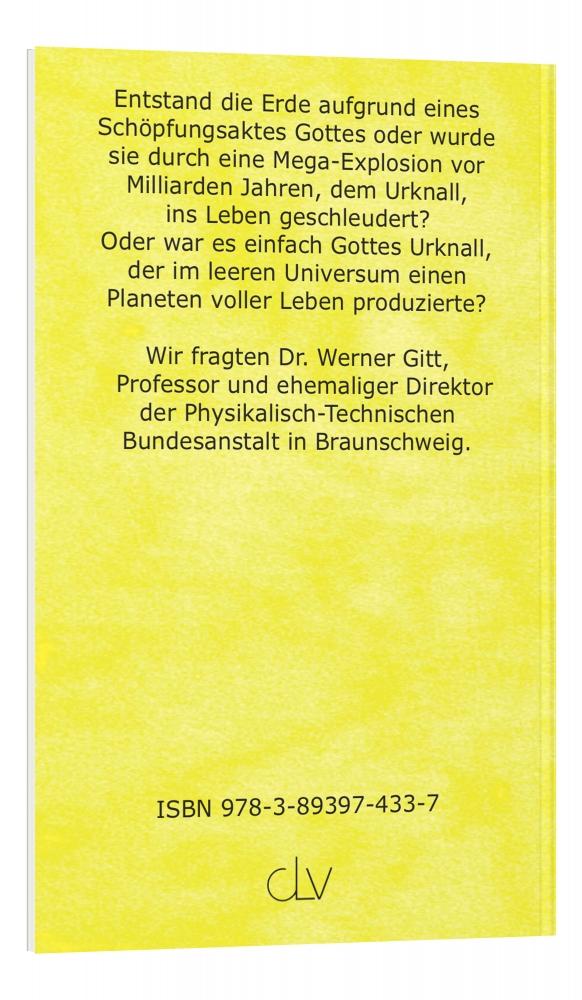 CLV_am-anfang-war-der-urknall_werner-gitt_255433_2
