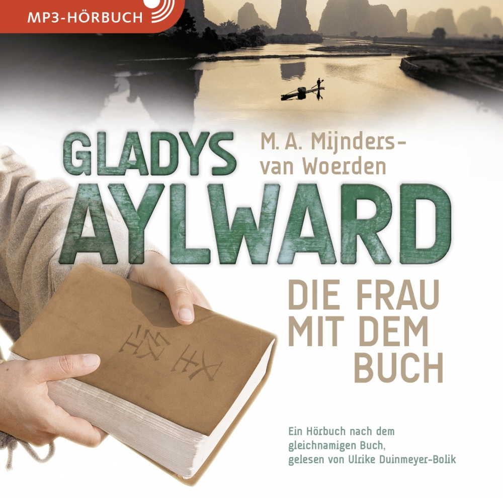 CLV_gladys-aylward-hoerbuch-mp3_m-a-mijnders-van-woerden_256914_1
