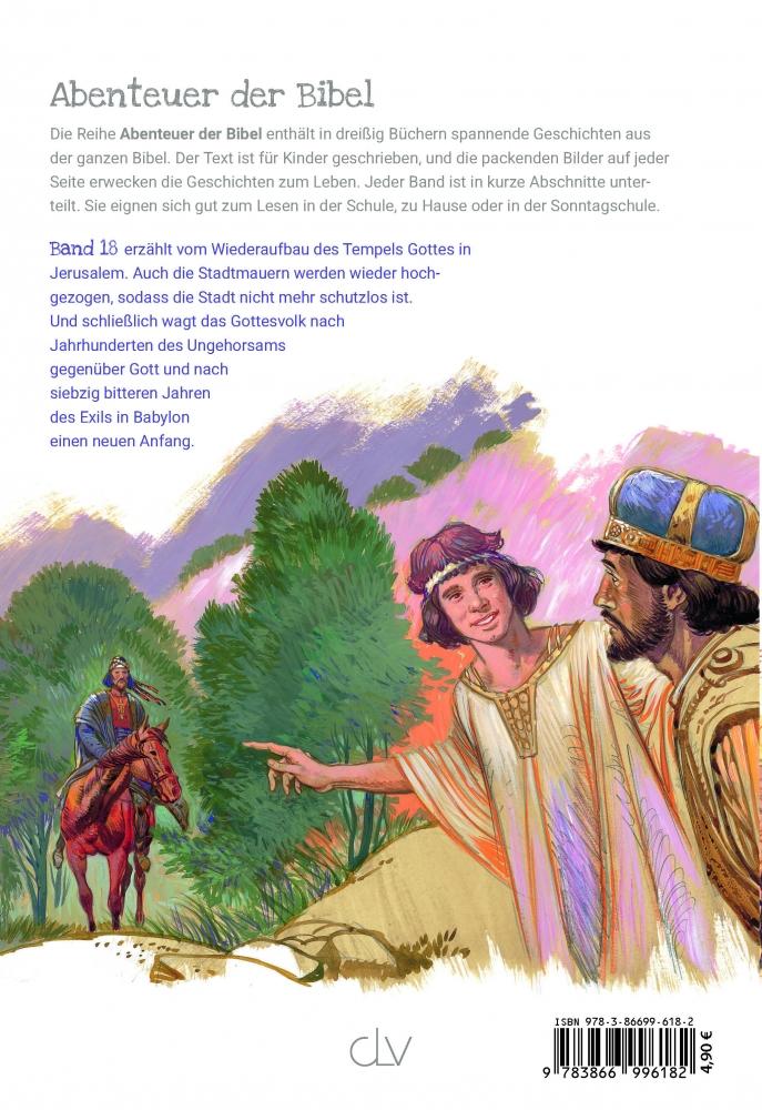 CLV_erneuerung-die-letzten-propheten-abenteuer-der-bibel-band-18_anne-de-graaf-texte-jos-prez-montero_256618_2
