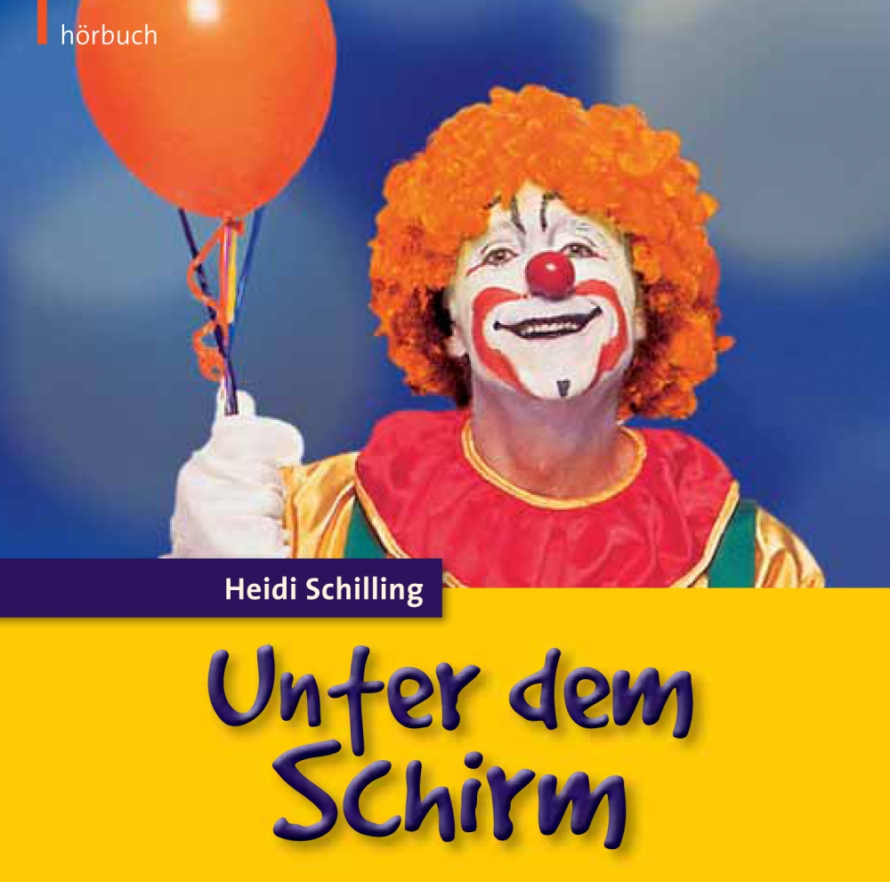 CLV_unter-dem-schirm-hoerbuch_heidi-schilling_256911_1