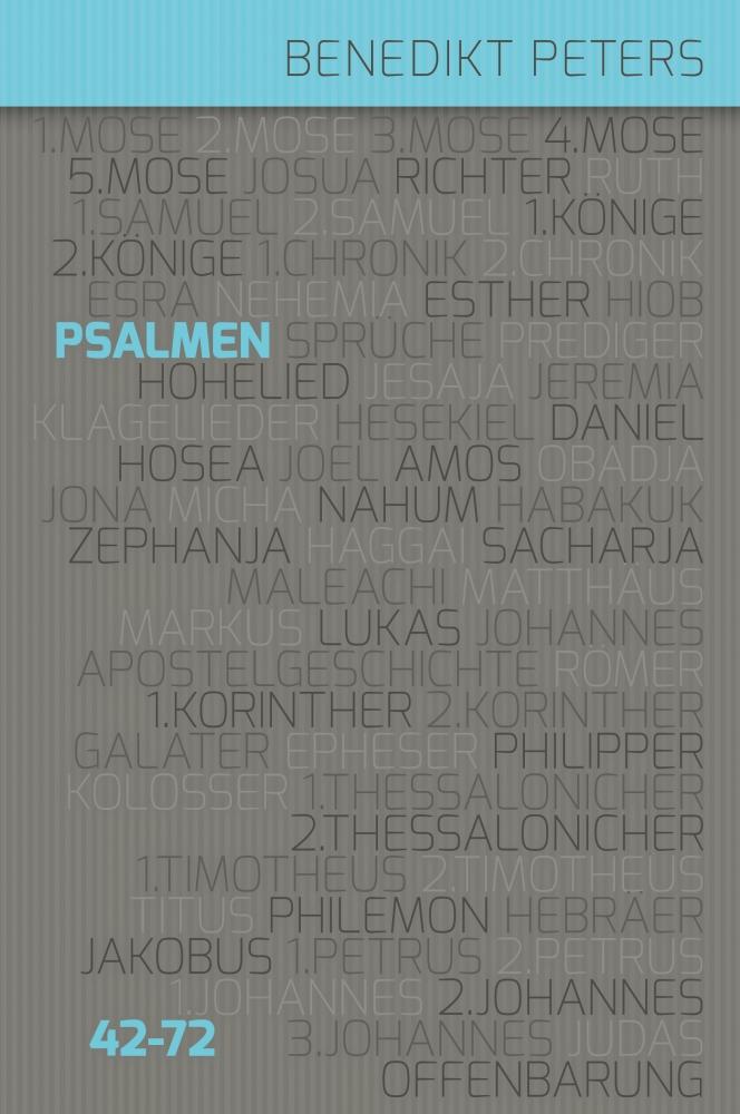 CLV_kommentar-zu-den-psalmen-42-72_benedikt-peters_256362_3