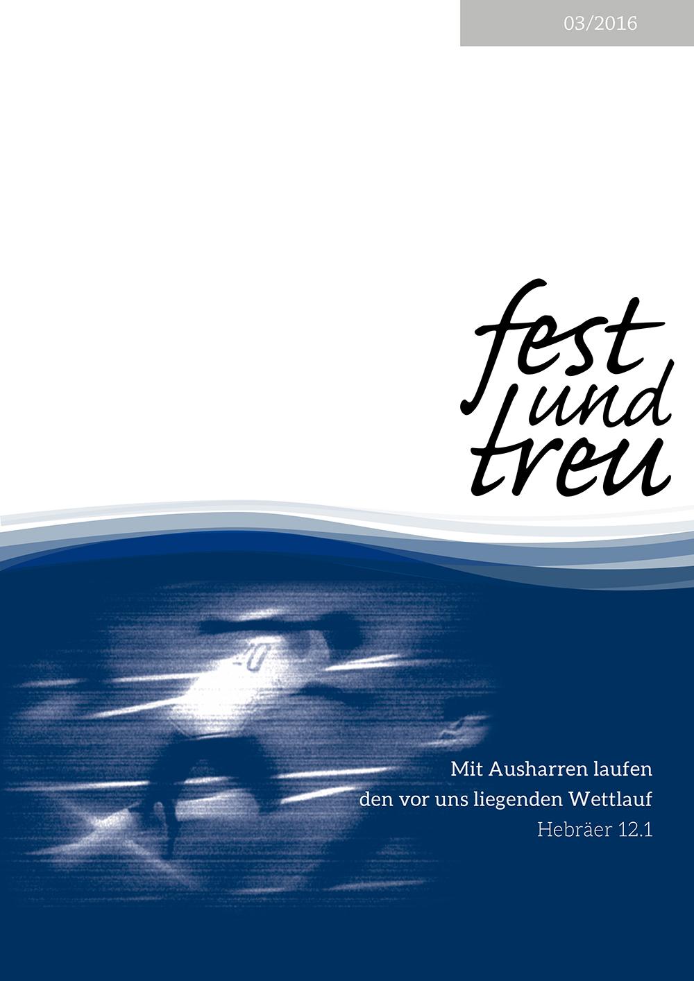 CLV_fest-treu-3-2016_2551603_1