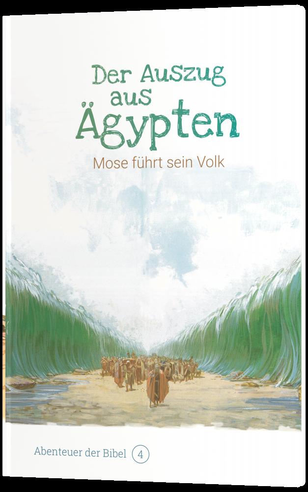 CLV_der-auszug-aus-aegypten-mose-fuehrt-sein-volk-abenteuer-der-bibel-band-4_anne-de-graaf-texte-jos-prez-montero_256604_4