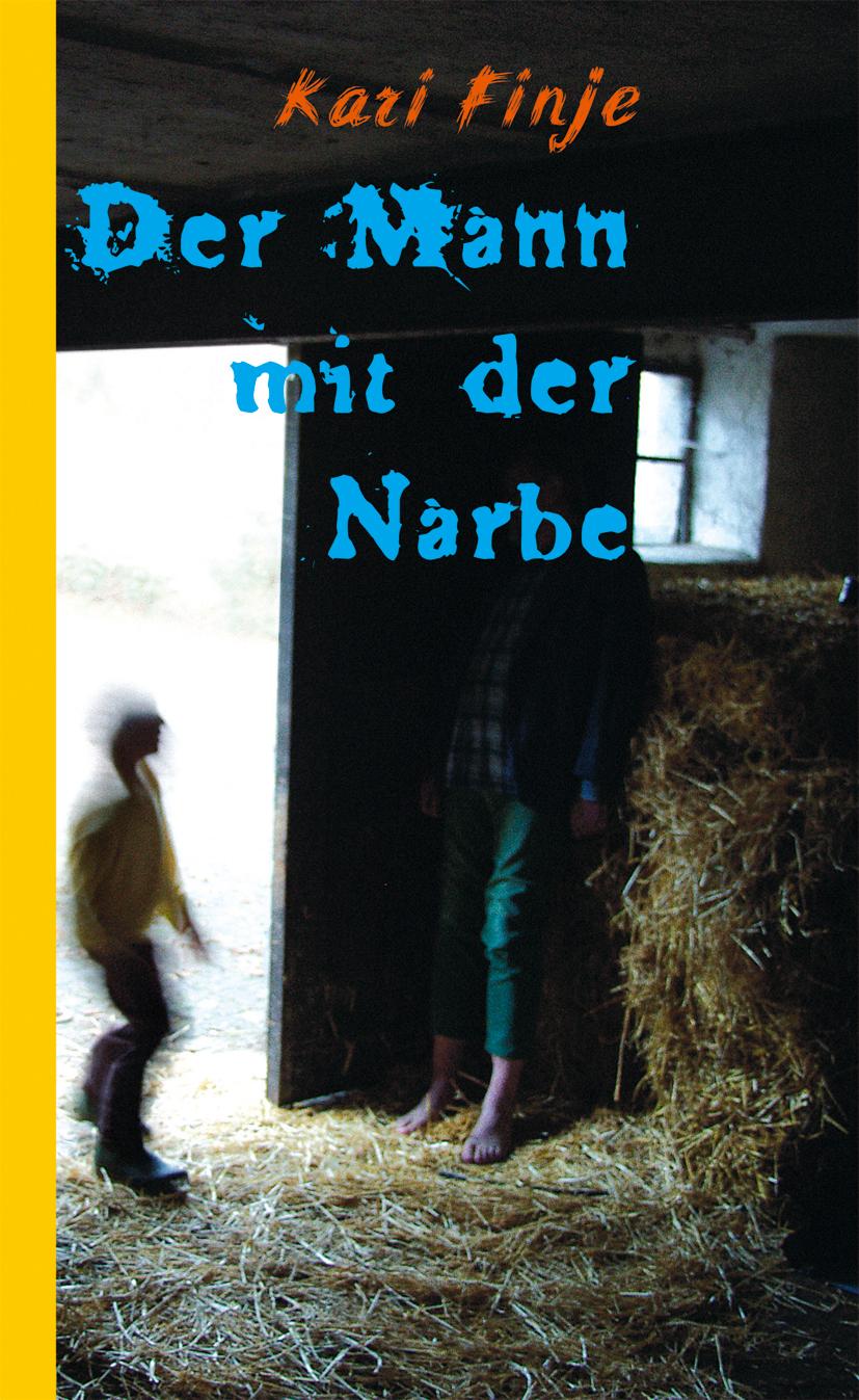CLV_der-mann-mit-der-narbe_kari-vinje_255532_1