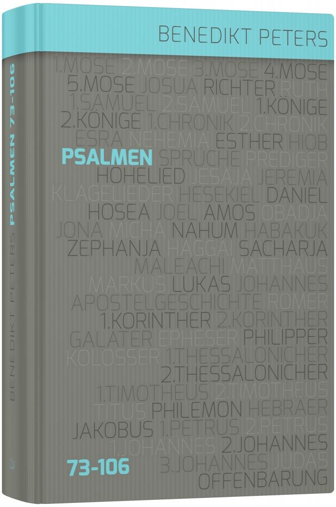 CLV_kommentar-zu-den-psalmen-73-106_benedikt-peters_256363_1