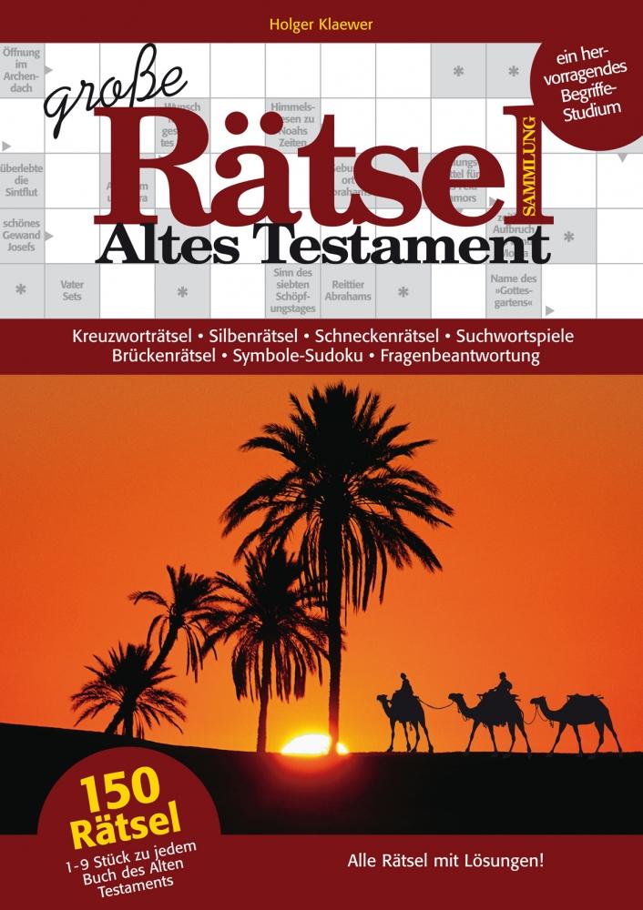CLV_download-grosse-raetselsammlung-altes-testament_256209444_1