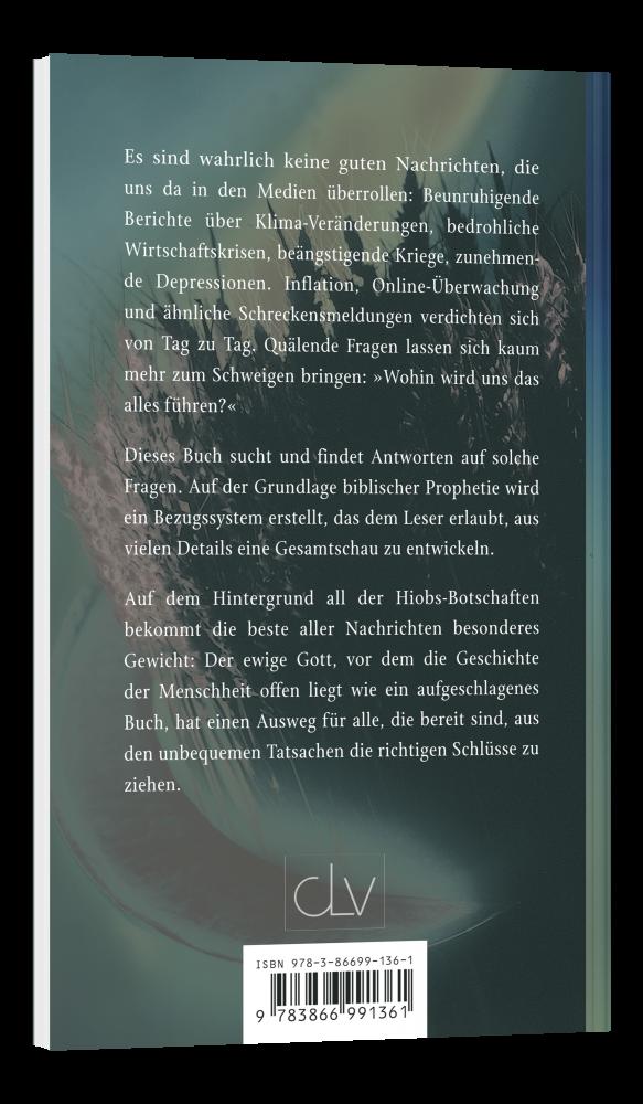 CLV_die-schatten-der-nacht_carsten-goersch_256136_2