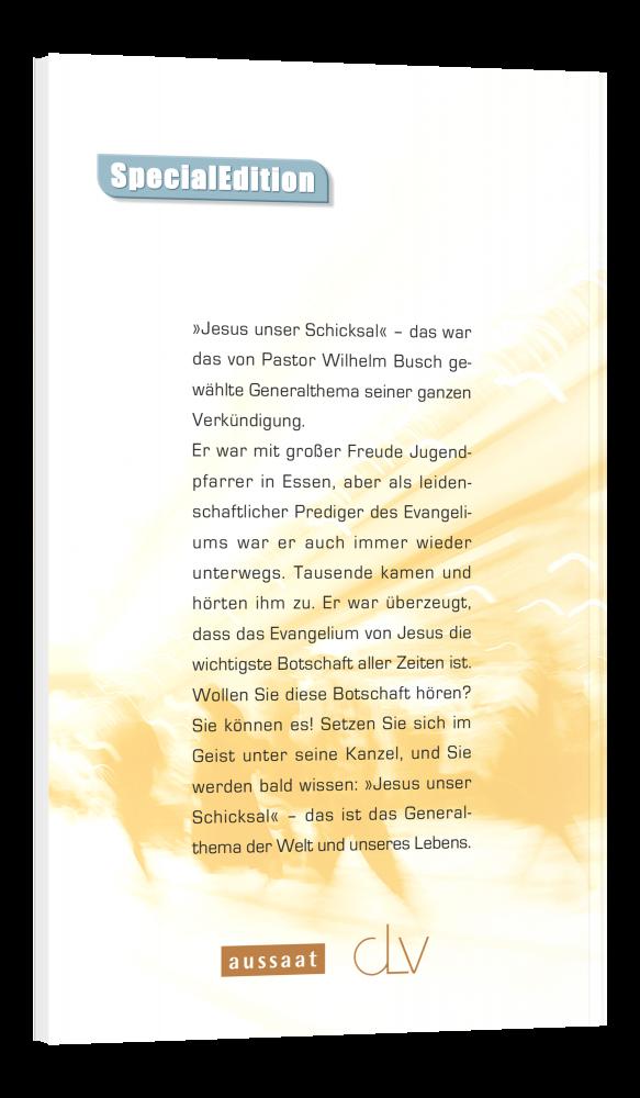 CLV_jesus-unser-schicksal-specialedition_wilhelm-busch_255573_2