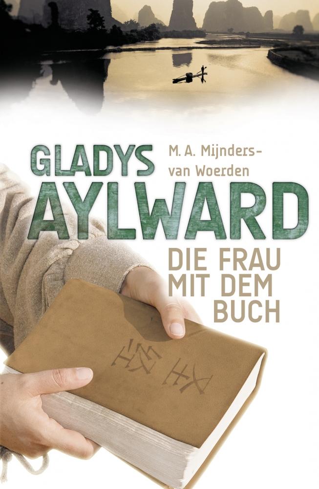CLV_gladys-aylward_m-a-mijnders-van-woerden_255689_1