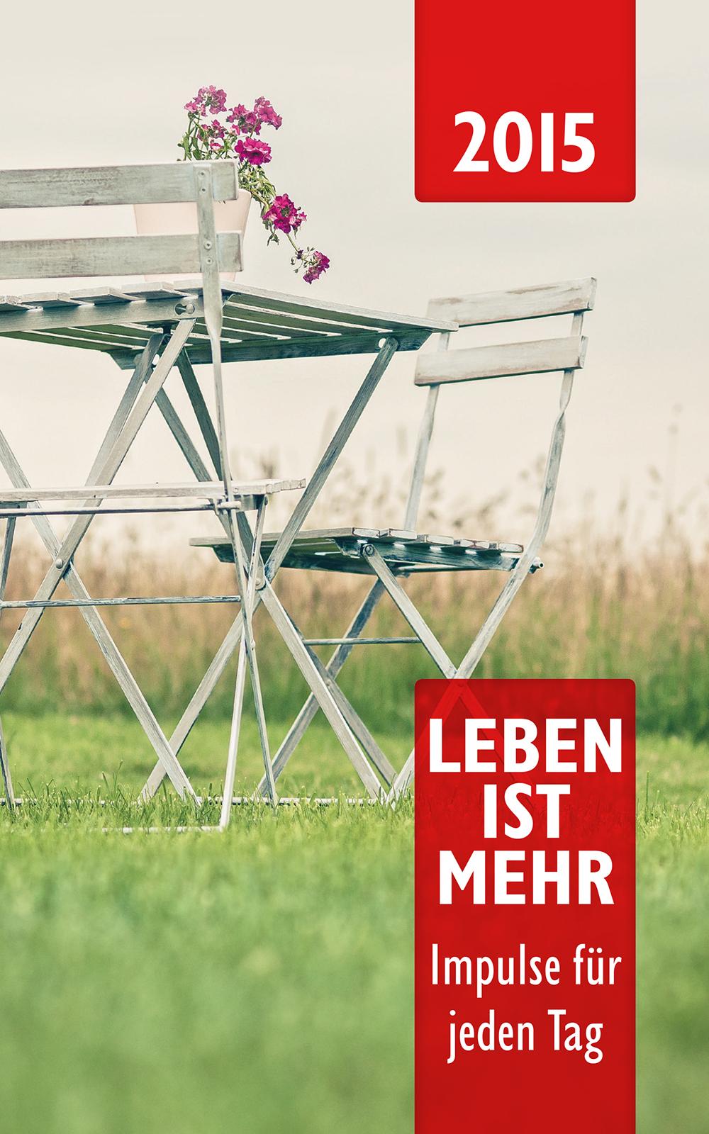 CLV_leben-ist-mehr-2015-paperback_256258_1