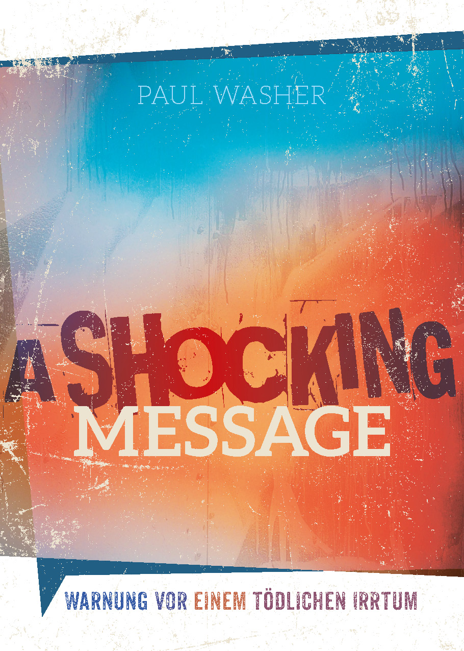 CLV_a-shocking-message_paul-washer_256183_1